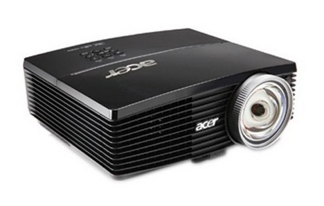 Acer  S1213  Projector lamp