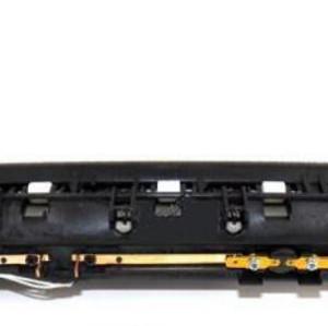 Original JC91-00965A  Fuser Fixing Unit for Samsung 6122