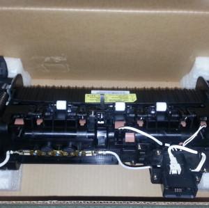 JC9100973A Samsung 6545 Fuser Unit