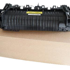 JC91-00923A Samsung SCX-R6345A Fuser Kit