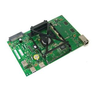 HP 4014N 4015N 4515N CB438-67901 Formatter Board Motherboard Formatter Assembly