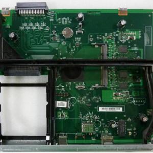 HP 3505 CB446-80001 Formatter Board