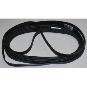 DesignJet 2000CP 2500CP 2800CP C4704-60207 Carriage Drive Belt