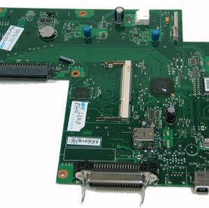 HP Laserjet P3005D Q7847-60001 Formatter Board