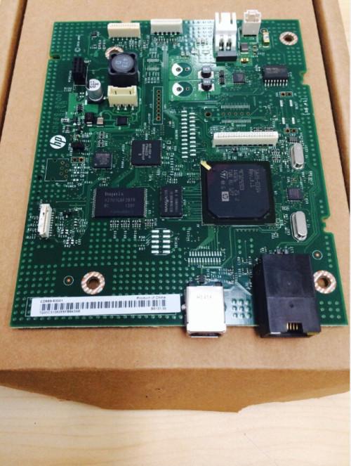 CD669-60001 Formatter Board Main Board for Color LaserJet M275NW M275
