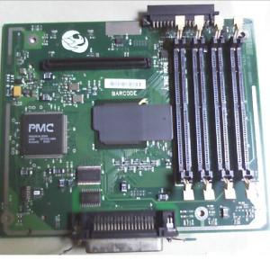 Q1860-67901 Q1857-60001 Laserjet 5100 Formatter Main Logic Board Q1860-69001