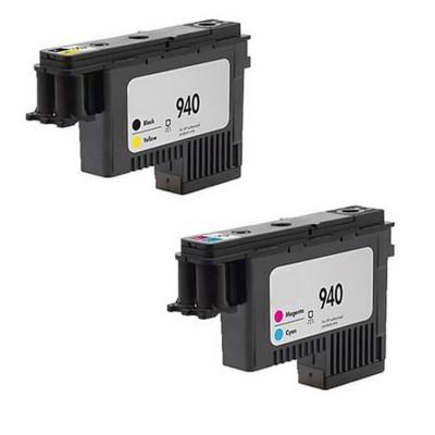940 Printhead for HP 940(C4900A C4901A) 940 Print head 940 Printhead