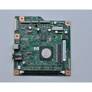 CM1017n CB371-60001 Formatter Board