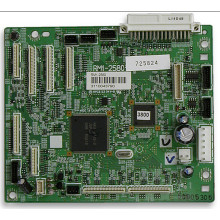 RM1-2580-000 DC Controller Board for 2700 3505 3600 3800DN3505