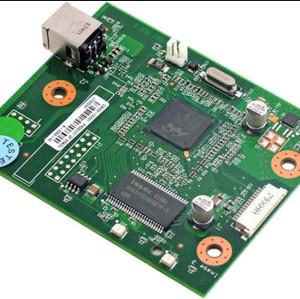 HP LaserJet 1018 1020 CB440-60001 Formatter Board