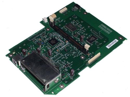 Q1890-60001 Formatter Board Logic Board Main Board for Laserjet 1300