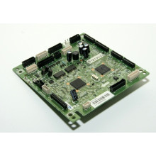 RM1-1975-000 DC Controller Board for HP 2600 (RM1-1975)