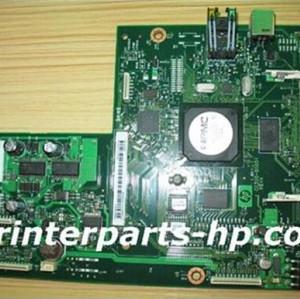 HP Color LaserJet CM2320nf Formatter Board CE684-67901
