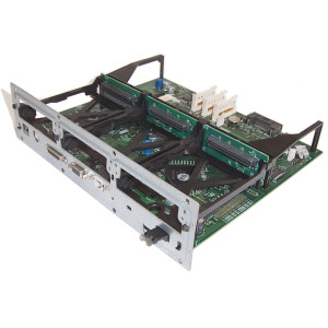 HP Colour Laserjet 9500 MFP Q7905-60003 Formatter Board