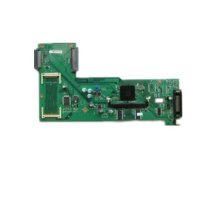 Q6497-60002 Formatter board for HP 5200 5200L 5200LX 5200N 5200DTN