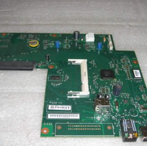 Q7848-60003 Formatter Board Motherboard for HP LaserJet P3005N P3005DN P3005X