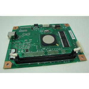 Q7803-60002 Formatter board  Main board for 2605