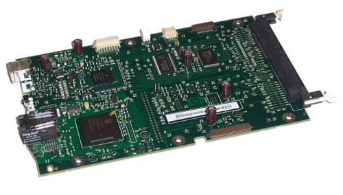 Mainboard Q3697-60001 Formatter Board for HP 1320N