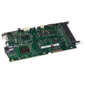 HP 1320N CB356-60001 Formatter Board
