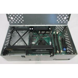 Formatter Board Q6505-60001 HP 4200 4250 4250N 4350