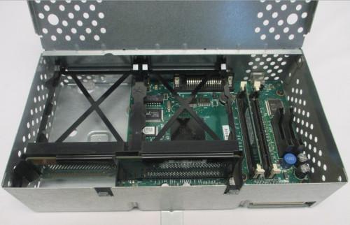 HP 4200 4250 4250N 4350 Q6506-67907 Mainboard