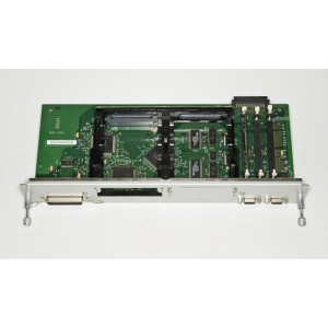 HP5000 C3974-60001 Formatter Board Printer Board