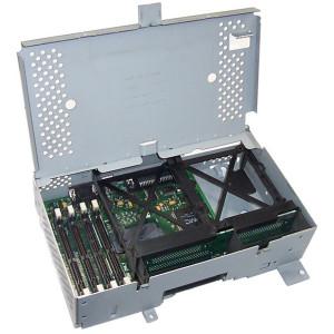 C4169-60004 LaserJet 4100N Formatter Main Logic Board