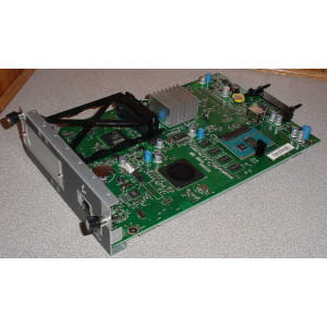 CE707-69002 Formatter Board Mainboard printer for HP 5525n 5525DN 5525XH