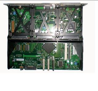 Q3713-69002 HP 5550 5550DN 5550DN Formatter Board
