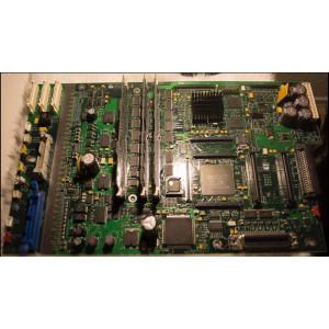 C6096-20100 Main PCA Logic Formatter Board for Designjet 5000 5000PS 5500 5500PS