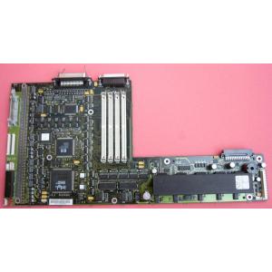 C3195-69101 Formatter Logic Board  HP750/755
