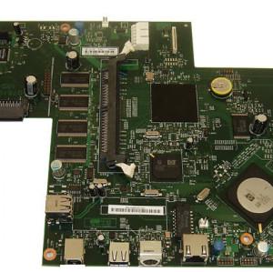 Q7819-60001 Formatter Board for HP LaserJet M3027 M3035 M3027MFP M3025MFP
