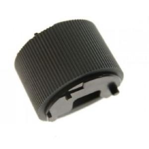 RL1-1525-000 HP Laserjet M2727 P2015 Tray 1 Pickup Roller