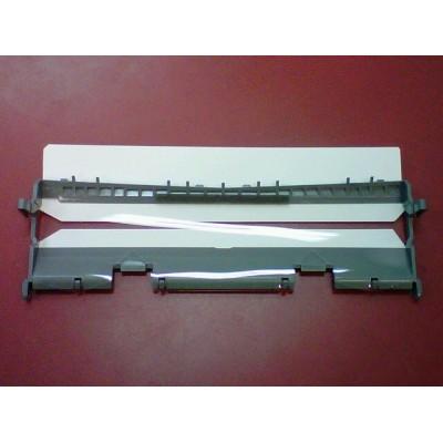 PF2282K043NI HP 4345, HP 4730, HP CM4730, HP DS9200, HP DS9250, HP M4345, HP M4349 Mylar holder assembly