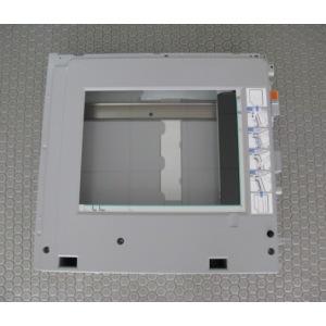 IR4041-SVPNR HP 4345 M4345 4730MFP Scanner Assembly
