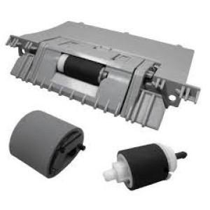 CF081-67913 HP CLJ M551 Tray 3 Pick Feed Roller Paper Jam Kit
