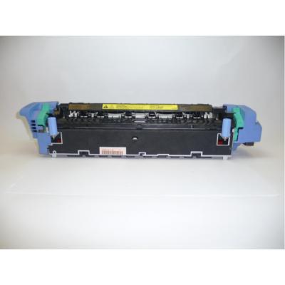 RG5-7692-260CN HP LaserJet 5550 DN Printer Maintenance Kit(220V)