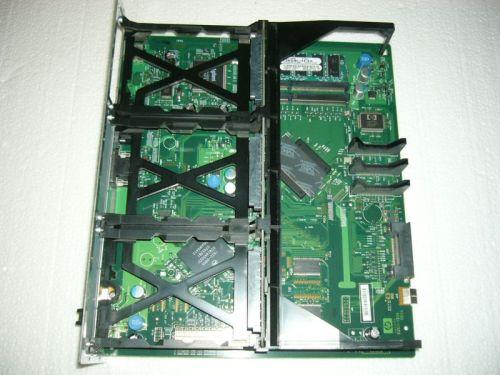 Q3713-67926 HP Color LaserJet 5550 Series Formatter Board