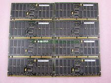 Q7722-60001 HP LaserJet 4700 5550 Printer Memory 256MB