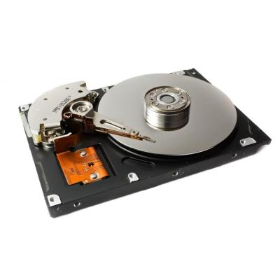 CB480-67911 HP CM4730FSK Printer Hard Drive Assembly