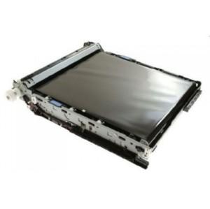 Q3938-6796 HP CM6040 CM6015 Printer (ITB) Assembly