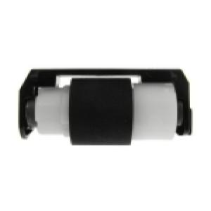 RM1-8765-000CN CP1515N PRINTER Feed Separation Roller