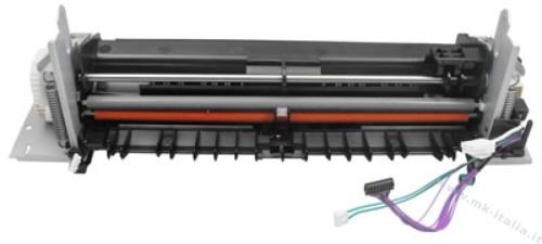 RM1-6739-220CN CP2025N PRINTER Fusing Assy 220 V