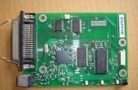 Q7539-69004 CP6015 Formatter (Main Logic) Board