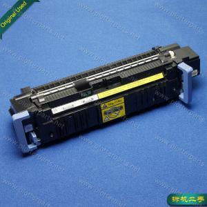 Q3931-67941 HP CM6030 CM6049 CP6015dn Printer Fuser