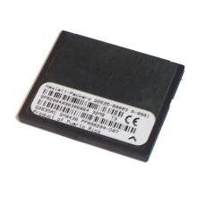 Q2635-60003 HP LaserJet 5550 4650 Compact Flash Memory Card