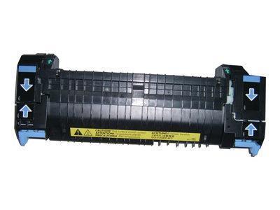 C9153-67908 HP M9050 MFP CLJ3000 3600 3800 Printer Fusing Assembly
