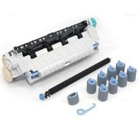 H3980-60001 HP 2400 2410 2420 2430 2450 Maintenance Kit