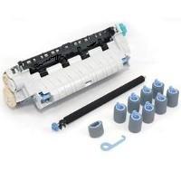 H3980-60001 HP 2400 2410 2420 2430 2450 Maintenance Kit
