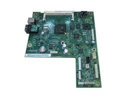 CE855-67901 HP M375 M475 Formatter Board
